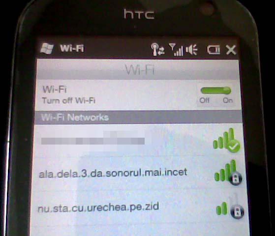 wireless-sms