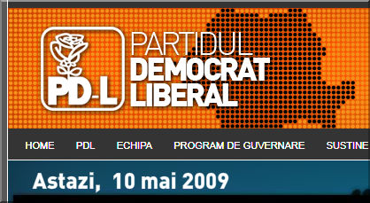 pdl.org.ro