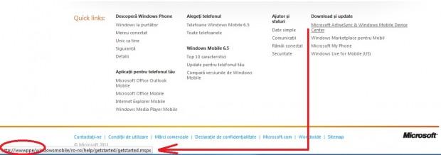 Microsoft WWWPPE