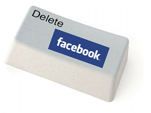 facebook-wall-cleaner