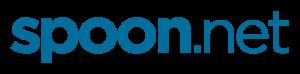 Spoon.net