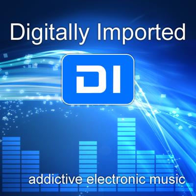 Digitally Imported