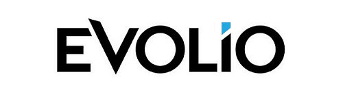 Evolio logo