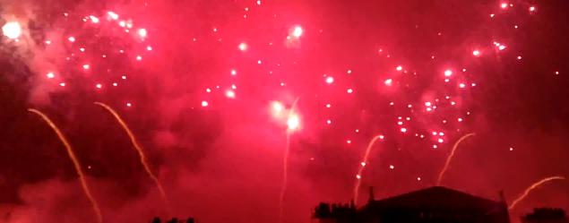 artificii-piata-constitutiei
