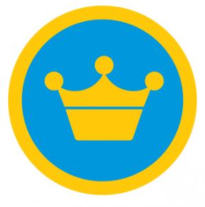 foursquare-super-mayor