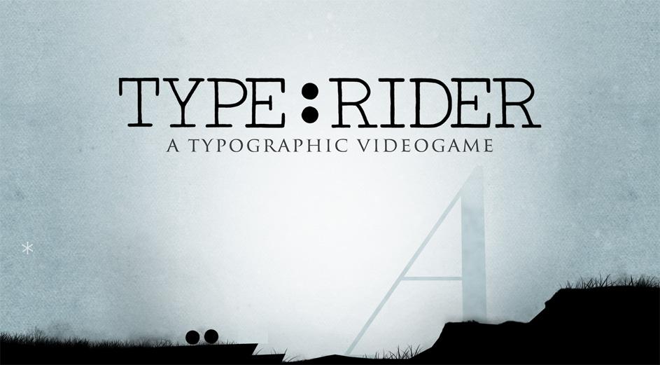 typerider-typographic-videogame-bulkypix-arte