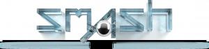 Smash Hit logo