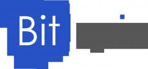 Bitspin Logo
