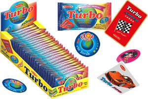 turbo-super-cards-bubble-gum-kent