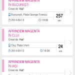 Hai! Telekom