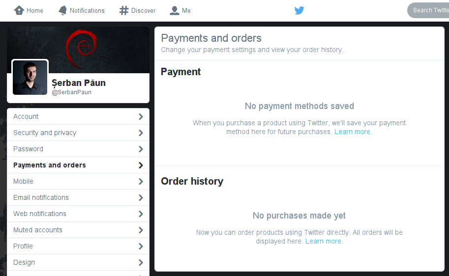 twitter-payment-orders