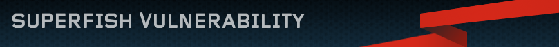 superfish-vulnerability