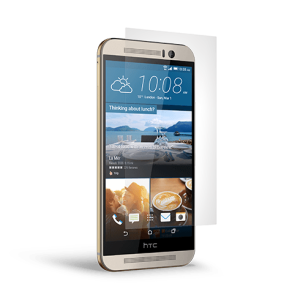 htc-hima-screen-protector-gallery-490x490