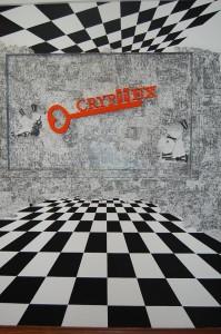 cryptex-logo-escape-room