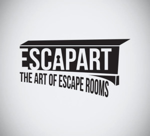 escapart-escape-room