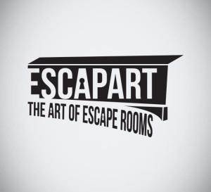 escapart-escape-room