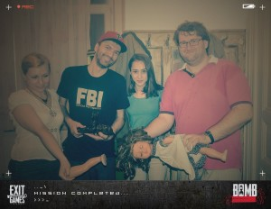exitgames-bucuresti-the-bomb-escape-room