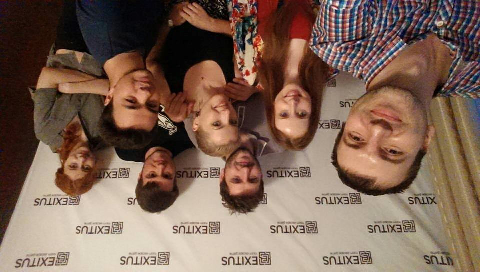 exitus-upside-down-escape-room-bucuresti