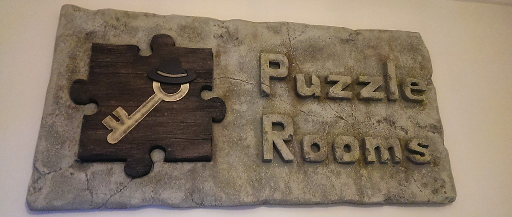 puzzle-rooms-logo