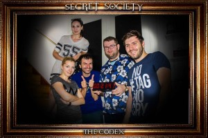 codex-secret-society-room-escape-bucuresti-record