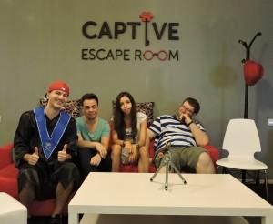 captive_escape_room
