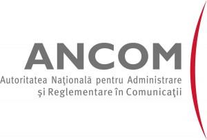 ancom_sigla