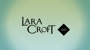 Lara Croft GO: Gameplay
