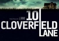 10-cloverfield-lane-cover