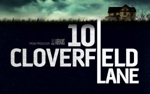 10-cloverfield-lane-cover