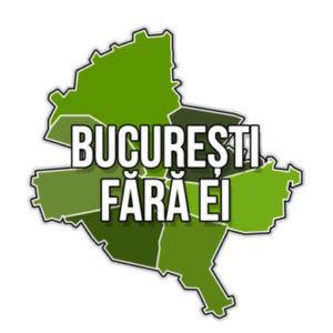 Haideți să demitem primarii! București, fără ei